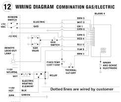 suburban rv furnace wiring diagram decorations from the fireplace Gas Heater Wiring Diagram atwood rv furnace wiring diagram suburban rv furnace gas water heater wiring diagram