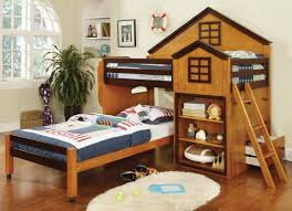 GalleryTreehouse Bedding