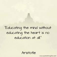 Top 40 Great Education Quotes Magnificent Good Quotes Related To Education