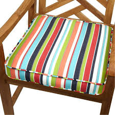 Outdoor Chair Cushions Home Depot Outdoor Cushions Home Depot