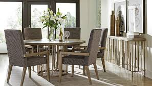 luxury dining tables india elegant round room sets high end within table ideas 12