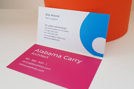 Translucent Plastic Business Cards Opack Or Translucent Plastic Business Cards Pvc Karta Print