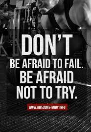 Bodybuilding Quotes New Bodybuilding Quotes Inspiration Inspirational Bodybuilding Quotes