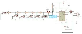 wiring diagrams for toys simple wiring diagram site wiring diagrams for toys data wiring diagram blog diagram for body electronic toy piano using 555