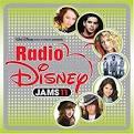 Disney Jams