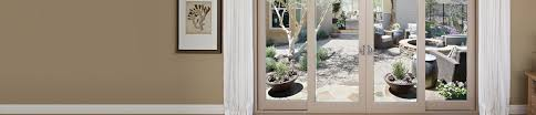 sliding patio french doors. Exellent Patio Montecito Series Throughout Sliding Patio French Doors