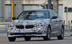 2018 hummer 4. contemporary hummer leaked 2017 bmw 5 series ordering guide reveals autonomous features with  throughout 2018 hummer 4