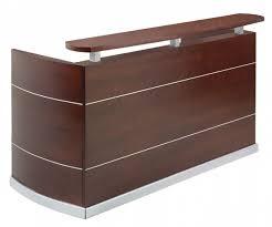 front office counter furniture. Havana Reception Counter. Front Office Counter Furniture B
