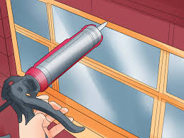 how to install glass block windows