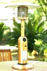 tabletop gas heaters outdoor table top gas heater stainless steel tabletop propane patio troubleshooting