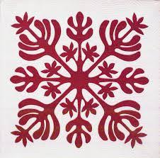 Free Hawaiian Quilt Block Patterns | Hawaiian Quilting Patterns ... & Free Hawaiian Quilt Block Patterns | Hawaiian Quilting Patterns | Patterns  Gallery Adamdwight.com