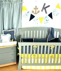 superb grey crib bedding yellow baby bedding appealing nursery navy and gray a s grey crib pink