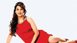 Latest bollywood news, bollywood news today, bollywood celebrity news, breaking news. Happy My Kids Can Adjust Wherever They Are Juhi Chawla