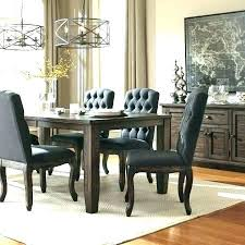 dream rooms furniture. Interesting Furniture Dream Rooms Furniture Dining Room Table Set Chairs In Head Of Llc Houston Tx For Dream Rooms Furniture L