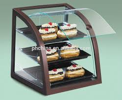 Bakery Display Stands Bread Display Case Bread Display Case Suppliers And Manufacturers 32