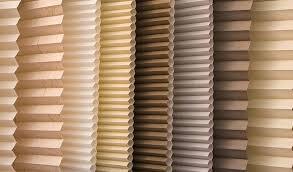 door blinds choice of fabrics door glass blinds inserts