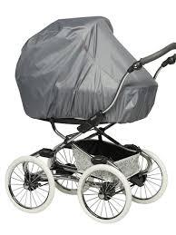 <b>Чехол защитный для</b> хранения детской коляски в подъезде ...