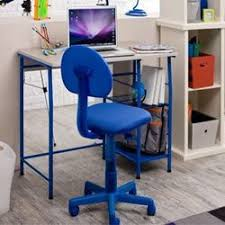 computer tables for office. Computer Tables \u0026 Chairs For Office