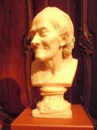 """Voltaire - """"Novelas y cuentos"""""""