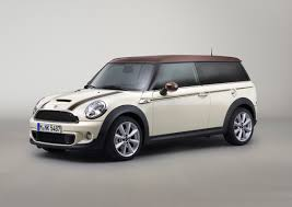 new car release for 2014New for 2014 Mini  JD Power Cars