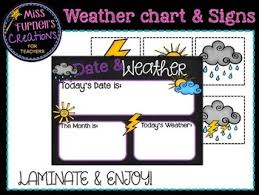 Date Display For Classroom Worksheets Teaching Resources Tpt