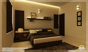 newest bed in living room ideas for master bedroom interior design in ideas indian style