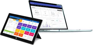 Point of Sale. POS Software