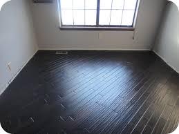 hardwood flooring diagonal direction
