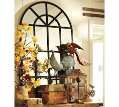 153 Best Pottery Barn Fall And Halloween Images On Pinterest Pottery Barn Fall Decor