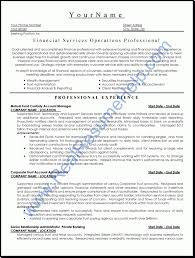 Professional Resume Writing Service Resumes Services Toronto For