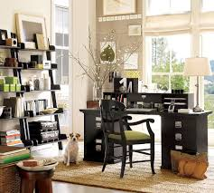 home office archives. Home Office Inspiration Archives Virtual Vocations Inside T