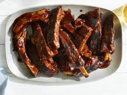 best barbecue ribs recipe how to cook