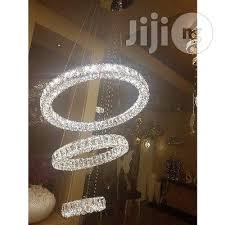 performance and specifications type chandeliers