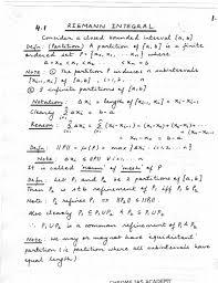 Sample Notes Mathematics Sample Notes Chrome IAS 12