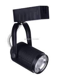 1w 3w led track light led indoor lights yaye lt01w0d