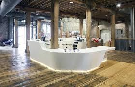 modern retail furniture. Museum Of London Docklands Furniture By Isomi Modern Retail T