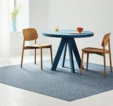 indoor outdoor area rugs runners and