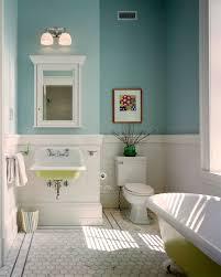 bathroom chair rail designs. wyndmoor residence bathroom chair rail designs e