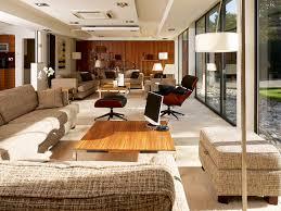 Living Room Design Uk Living Room Design Tips Homebuilding Renovating