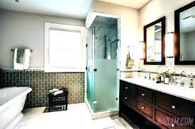 bathroom modern lighting. Contemporary Bathroom Modern Lighting