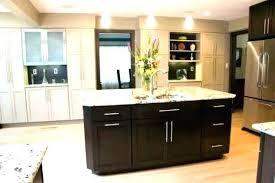 kitchen cabinet door knobs. Cabinet Door Knob Kitchen Hardware Placement . Knobs D