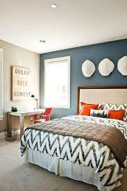 the best bedroom color ideas home