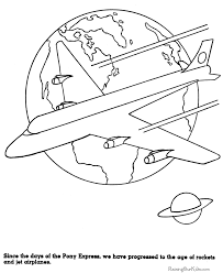 Small Picture United States Coloring Pages Coloring Home Coloring Coloring Pages