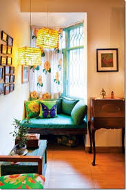 this is a beautiful private affair interiors home designs