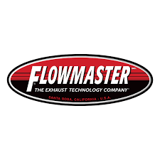 Flowmaster Mufflers Exhaust Systems Accessories Jegs