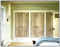 custom bifold closet doors uncommon standard closet door sizes door closet doors miami sliding closet doors miami fl