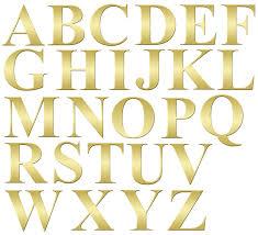 Alphabet Letters Free Image On Pixabay