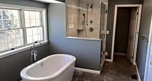 Bathroom Remodeling Baltimore Md Model