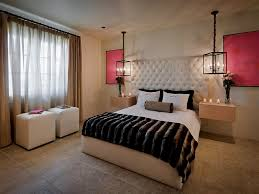 Serene Bedroom Similiar Traditional Bedroom Ideas For Couples Keywords