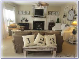 Most Popular Living Room Paint Colors Good Neutral Living Room Paint Color Living Room 2017